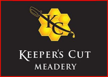 Keepers Cut Meadery