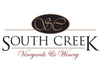 South Creek Vineyards and Winery
